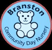 Branston Day Nursery